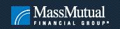 マスミューチュアル生命保険株式会社