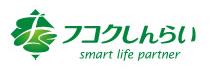 フコクしんらい生命保険株式会社